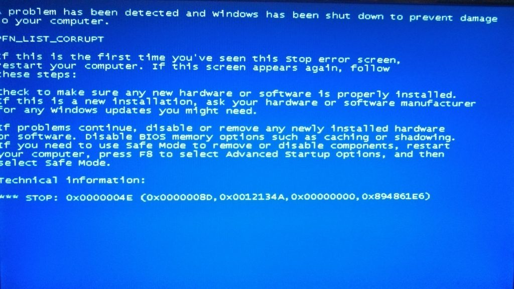 bluescreen_windows_7