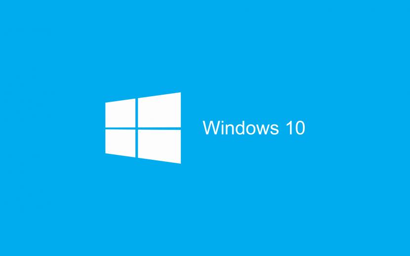 Windows10のバージョンについて